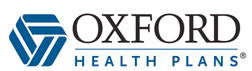 logo-oxford-health