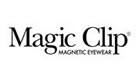 magic_clip